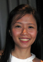 Dr. Wei Lin Lee